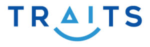 Traits A.I. Full Company Logo